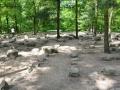 zamek-loucen-kamenovy-labyrint.JPG