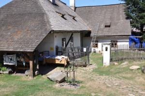 kovarna-nove-hrady