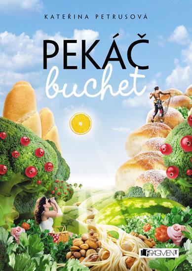 pekac_buchet_katerina_petrusova