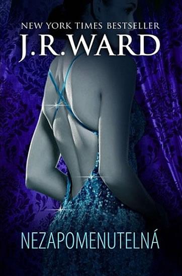 nezapomenutelna-j-r-ward