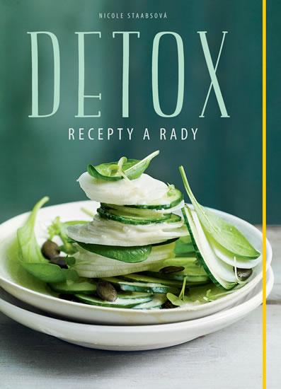 detox-nicole-staabsova