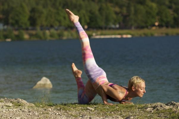 pavla-rozumberska-hormonalni-joga