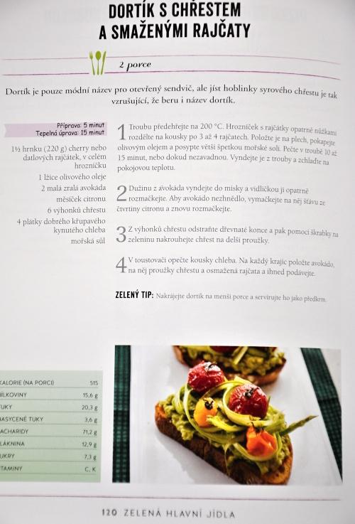 zelena-kuchyne-pro-kazdy-den-ukazka-01