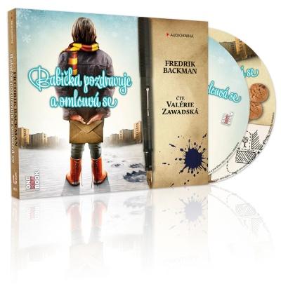 Babicka_pozdravuje_3D_OneHotBook