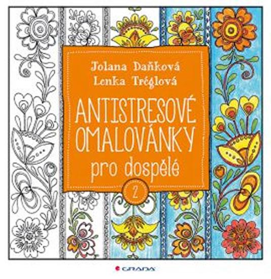 antistresove-omalovanky-pro-dospele-2