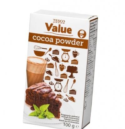 kakao-tesco-value