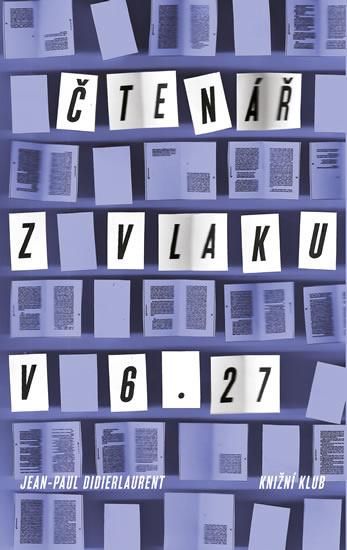 ctenar-z-vlaku-v-6.27
