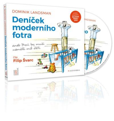 Denicek_moderniho_fotra_3D_OneHotBook