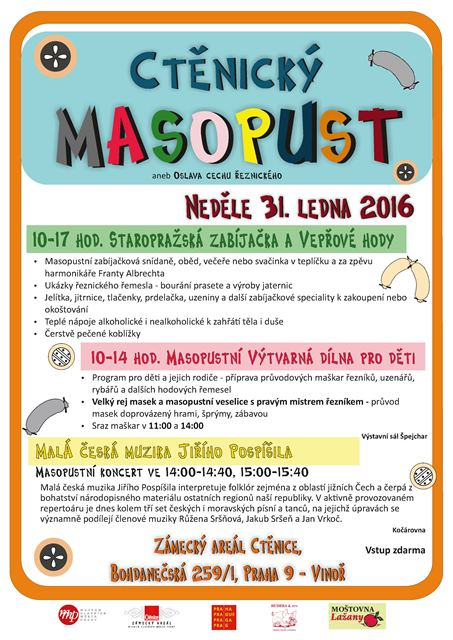 Masopust-31-1-2016-w