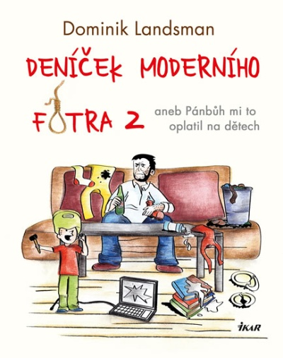 denicek-moderniho-fotra