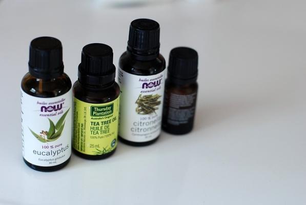 esencialni-oleje