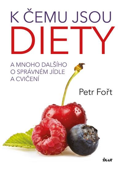 k-cemu-jsou-diety