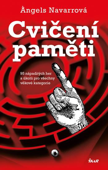 cviceni-pameti-95-napaditych-her