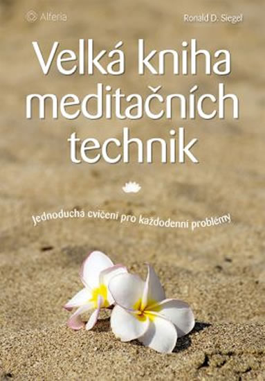 velka-kniha-meditacnich-technik