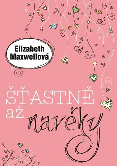stastne-az-na-veky-maxwellova