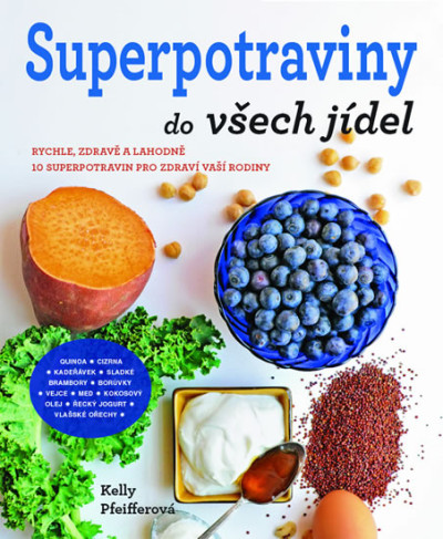 superpotraviny-do-vsech-jidel
