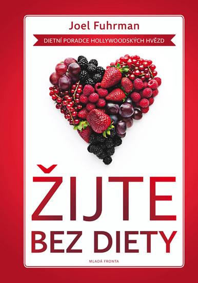 zijte-bez-diety