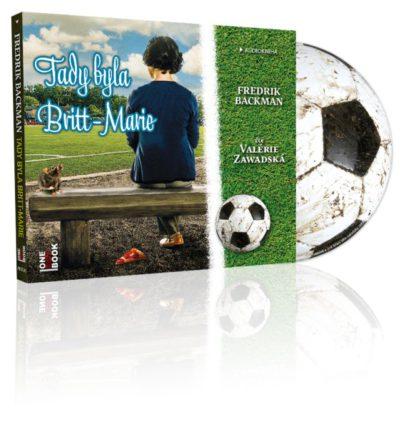 Fredrik_Backman_Tady_byla_Britt-Marie_audio_OneHotBook_3D