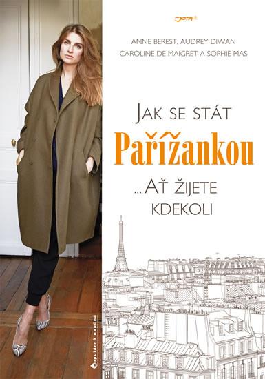 jak-se-stat-parizankou