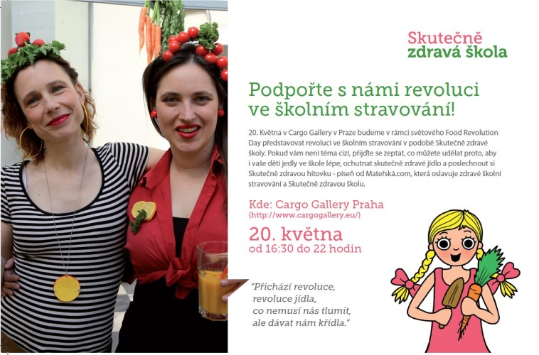 food-revolution-day-materska