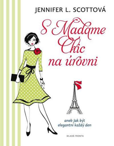 s-madame-chic-na-urovni