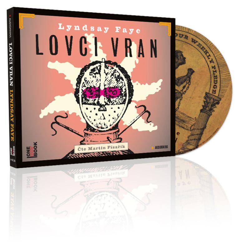 Lyndsay_Faye_Lovci_vran_audio_OneHotBook_3D