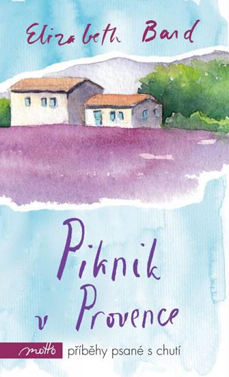 piknik-v-provence