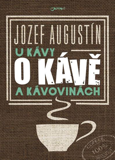 u-kavy-o-kave-a-kavovinach
