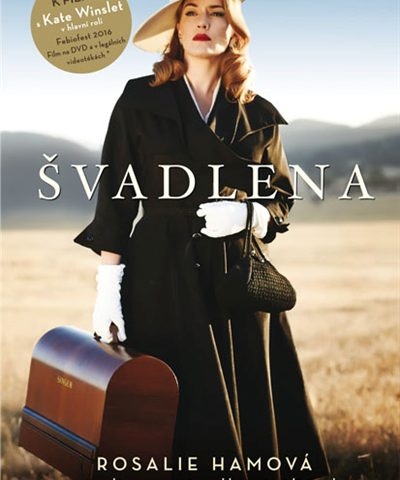 Dobře ušitý australský román