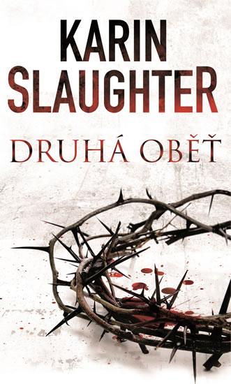 druha-obet-slaughter