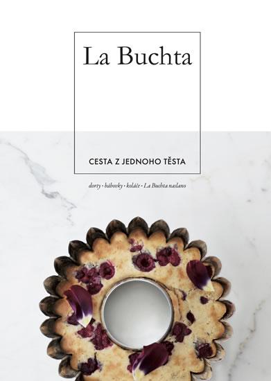 la-buchta