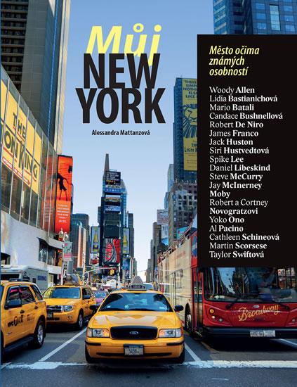 muj-new-york