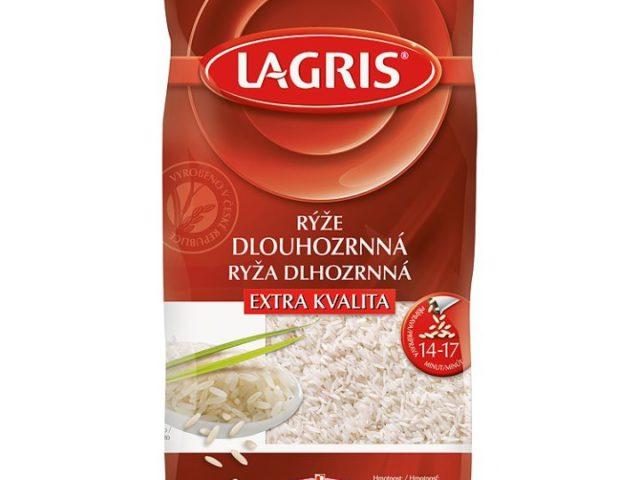 DTest zkoumal, jaká je přítomnost arzenu v rýži dostupné na našem trhu