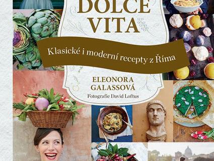 Jak chutná Dolce Vita: vášnivá gurmánská procházka Římem