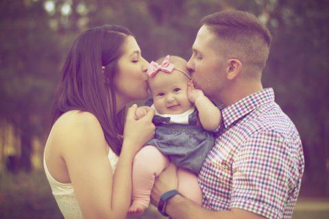 Jak na vyrovnaný rodinný rozpočet