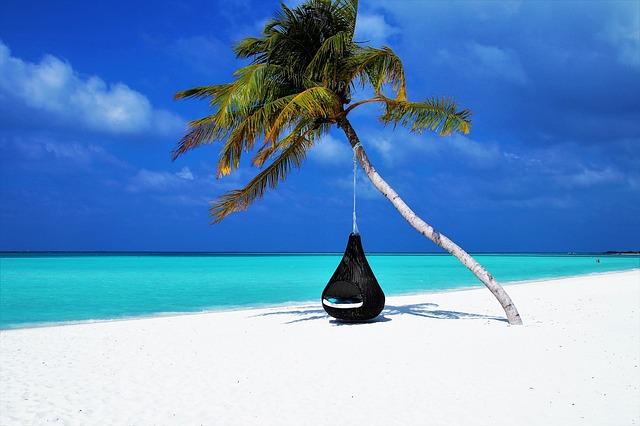 Cestovní pojištění je základem každé cesty do zahraničí