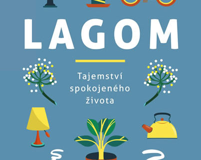 Švédský recept na spokojenost – lagom