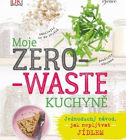 Zero Waste – aneb v kuchyni bez odpadků