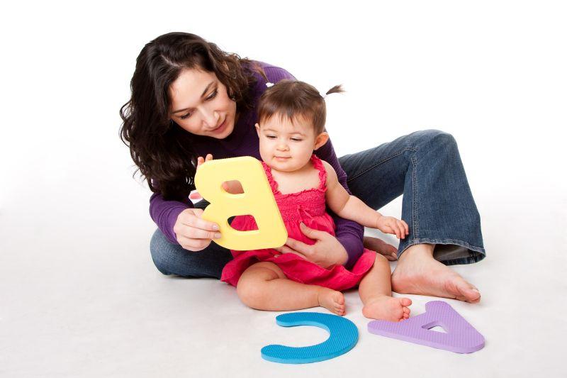 Zvolte správnou cestu pro hlídání svých dětí