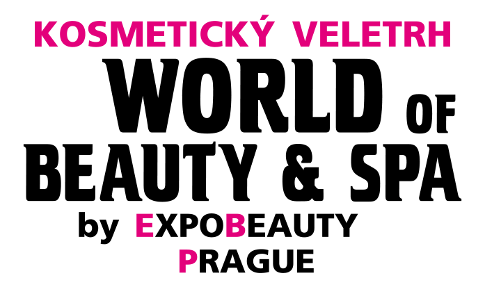 World of Beauty and Spa