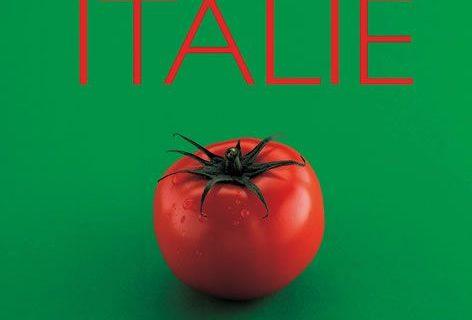 Culinaria Itálie kulinární průvodce