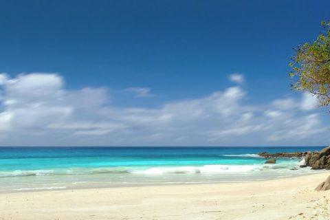 Jak vybrat kvalitní dovolenou?