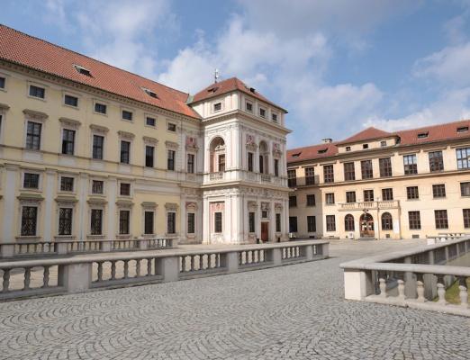 K výročí 100 let od vzniku republiky otevře Open House Praha Tyršův dům na Újezdě