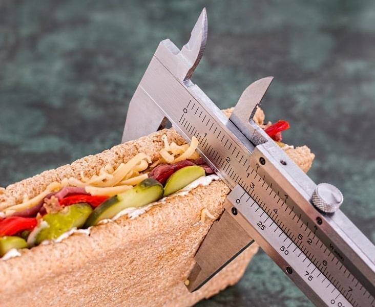 Vše o BMI - co to je a jak jej spočítat?