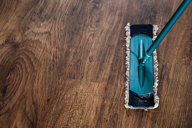 Úklidová firma: Luxus, nebo dobře investované peníze?