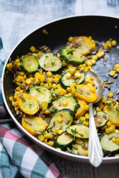 Ochutnejte 6 receptů z Luštěninové kuchařky