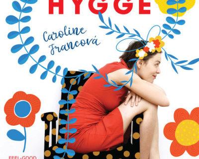 Soutěž o 3 výtisky románu Mise Hygge