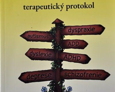 GAPS – terapeutický protokol – když je třeba obnovit zažívací systém