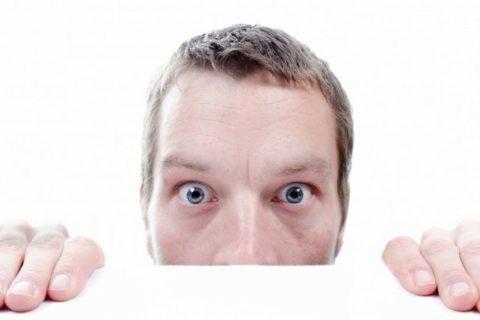 Jak bojovat spanickou atakou? Někdy postačí i maličkosti
