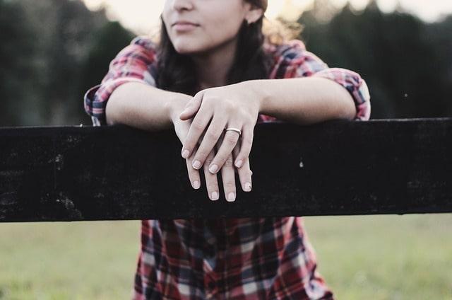 Chcete hebké ruce a nehty i v zimě? Dopřejte jim kvalitní péči